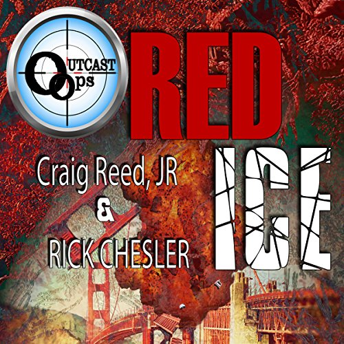 outcast-ops-red-ice