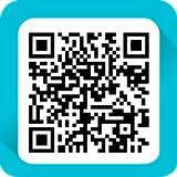 QR Barcode Easy