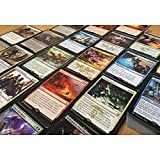 Best Mtg Cards - 50 Magic the Gathering MTG Assorted Rares Review