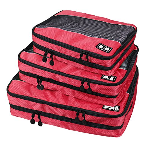 bagsmart-breathable-travel-packing-cubes-small-to-large-3-bags-value-set-length-13-to-17-inches-fit-
