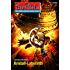 "Perry Rhodan 2689: Kristall-Labyrinth (Heftroman): Perry Rhodan-Zyklus ""Neuroversum"" (Perry Rhodan-Die Gröβte Science- Fiction- Serie)"