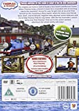 Thomas & Friends - Misty Island Rescue  [DVD]