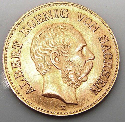 goldmunze-1877-e-albert-koenig-v-sachsen-900er-gold-munze