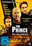 The Prince - Only God Forgives -