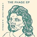 Phage [VINYL]