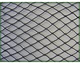 The product prevents birds from flying into your balcony or terrace. Bird waste is unhygienic and a nuisance to clean regularly. This net also ensures that birds do not make a nest in your home too. To clean this net, just wipe it with a mild deterge...