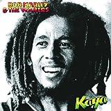 Kaya (Vinyl 35th Anniversary Deluxe Edition) [3LP Vinyl]