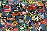 JeansStoff New York NY bund