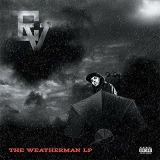 The Weatherman [Explicit]