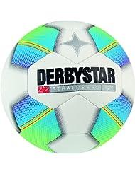 Derbystar Kinder Stratos Pro Light Fußball