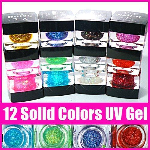 davidsonne-12-colores-de-la-mezcla-del-polvo-del-brillo-ultravioleta-del-gel-del-constructor-polisht