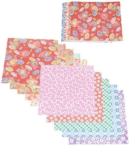 toyo-bloc-de-100-feuilles-de-papier-origami-by-toyo