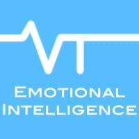 Vital Tones Emotionale Intelligenz Pro