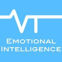 Vital Tones Emotionale Intelligenz