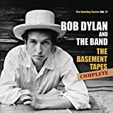 The Basement Tapes Complete: The Bootleg Series, Vol. 11