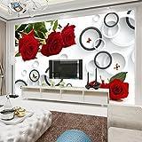 Thatch Nahtlose 3D-Schlafzimmer modernen minimalistischen Schallschutz schallabsorbierenden Tapete , picture color