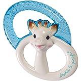 Vulli - Il était une fois - Sophie la Girafe - Anneau de Dentition Fresh Blanc