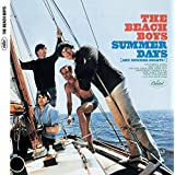 Summer Days (Mono & Stereo) (Limited Edition)