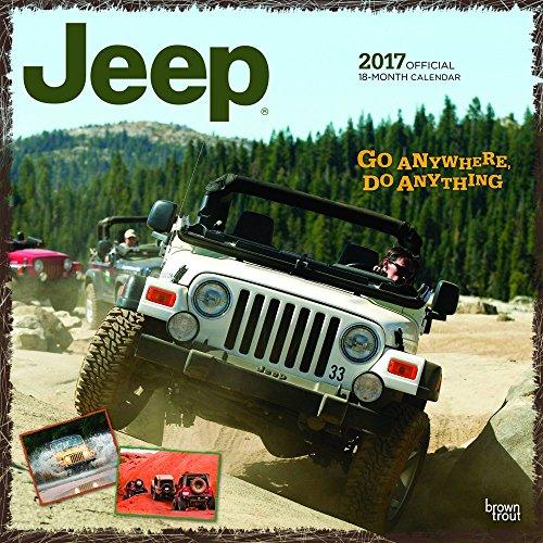jeep-2017-calendar