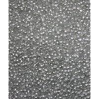 500g Mix Farbe Pflastersteine Kieselsteine Glasperlen für Aquarium Fish