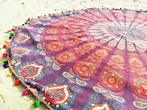 schone-wurf-roud-tapisserie-multi-farbe-strand-indian-mandala-runde-roundie-strand-werfen-tapestry-h