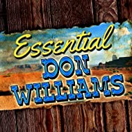 Essential Don Williams