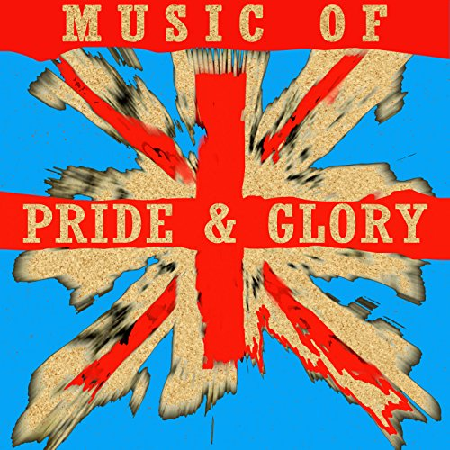 Music of Pride and Glory