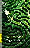 Wege zu sich selbst (insel taschenbuch) - Marc Aurel