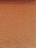 #4: Sagar Fabrics Polycotton Sofa furnishing Fabric,1Mtrs*1.4Mtrs