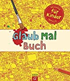 GlaubMalBuch -