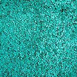 Bodenbeschichtung Farbchips small plates grün6 1kg