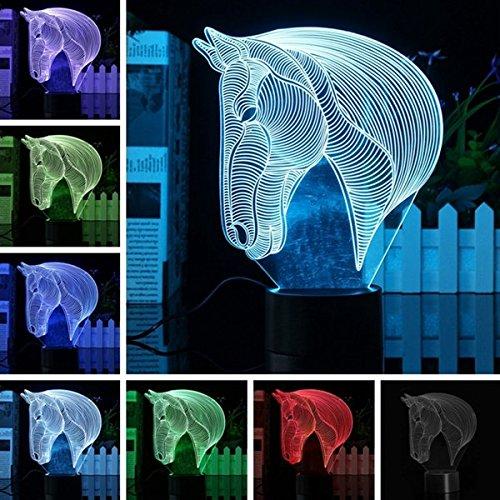 bazaar-3d-art-tete-de-cheval-7-changement-de-couleur-bulding-led-lampe-de-nuit-lumiere-noel-chambre-