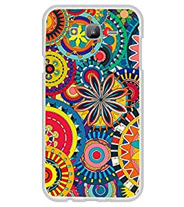 Multi colour Pattern 2D Hard Polycarbonate Designer Back Case Cover for Samsung Galaxy J7 J700F (2015 OLD MODEL) :: Samsung Galaxy J7 Duos :: Samsung Galaxy J7 J700M J700H