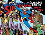 Superman: The Silver Age Newspaper Dailies, 1963-1966