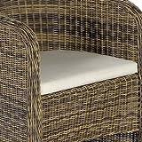 suchergebnis auf f r sitzkissen korb sessel auflagen polster gartenm bel. Black Bedroom Furniture Sets. Home Design Ideas