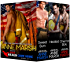 When SEALs Come Home Boxed Set II: Three Book SEAL Military Romance Collection