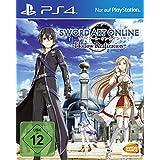 Sword Art Online: Hollow Realization - [Playstation 4]