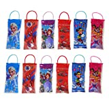 #5: Parteet Birthday Party Return Gifts (Pack of 12)