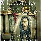 Palestrina: Missa Assumpta est Maria & Motetti