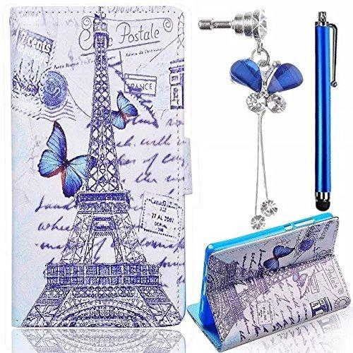 vandot-3-in1-accessories-set-elegante-lusso-sottile-flip-folio-pelle-leather-case-per-huawei-ascend-