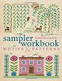 Sampler Workbook: Motifs and Patterns