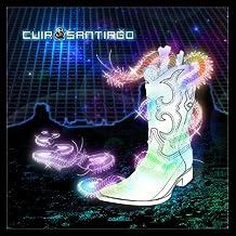 Bagad Mental (Freimatic remix)