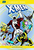 L'intégrale : X-men T02 (1977/1978) + coffret