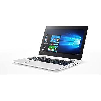 Lenovo Yoga 310-11IAP - Ordenador portátil táctil Convertible DE 11.6