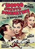 L'Uomo Questo Dominatore (1942)