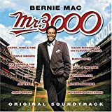 Mr. 3000 [Us Import] by Original Soundtrack (2004-09-14)