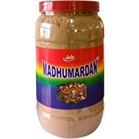 Jain Madhumardan Powder For Diabetes - 1 Kg (1000 Gms)