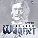 The Other Wagner -