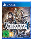 SEGA Valkyria Chronicles 4 videogioco Basic PlayStation 4