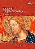 Image de Nuevo Testamento